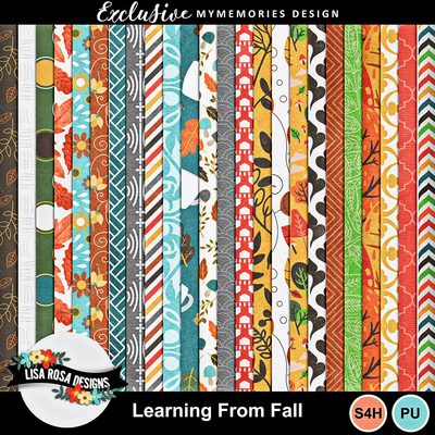 Lisarosadesigns_learningfromfall_papers1