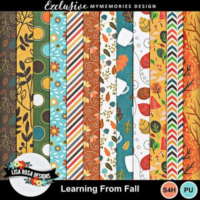 Lisarosadesigns_learningfromfall_papers2