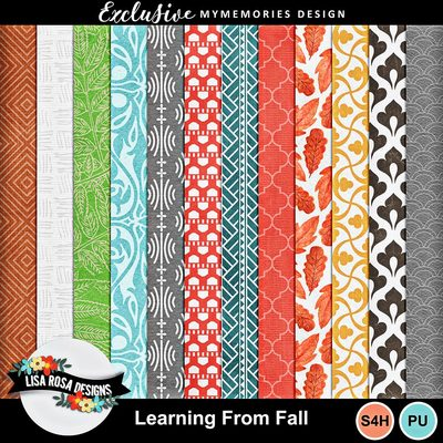 Lisarosadesigns_learningfromfall_papers3