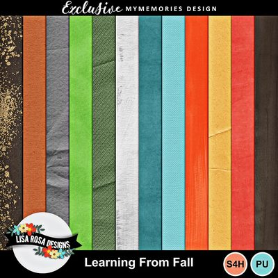 Lisarosadesigns_learningfromfall_papers4