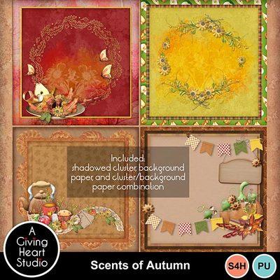 Agivingheart-scentsofautumn-sppreview_web