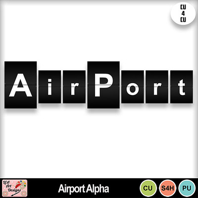Airport_alpha_preview