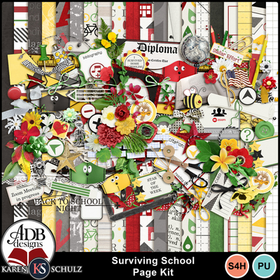 Surviving_school_bundle-2