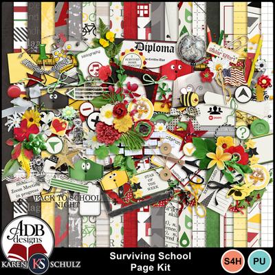 Surviving_school_bundle-2