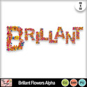 Brillant_flowers_alpha_preview_small