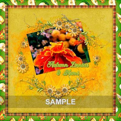 Agivingheart-scentsofautumn-sp-sample2_web