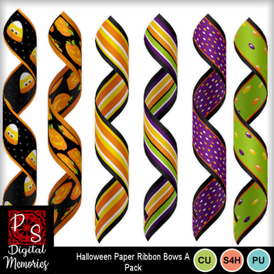 Curled_ribbon