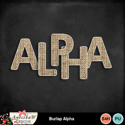 Burlap_alpha