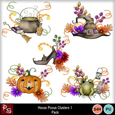 Hocus_pocus_clusters