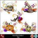 Hocus_pocus_clusters_small