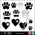 Paw_print_svg_-mms_small