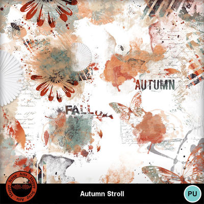 Autumnstroll4