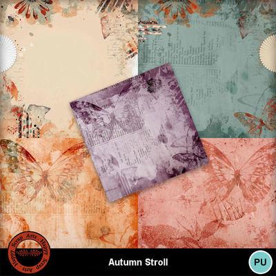 Autumnstroll6