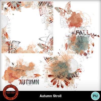 Autumnstroll4a