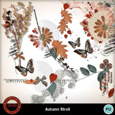 Autumnstroll7