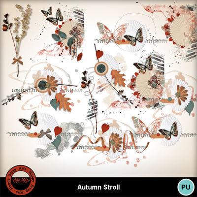 Autumnstroll7a