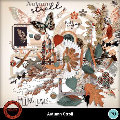 Autumnstroll1