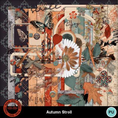 Autumnstroll2