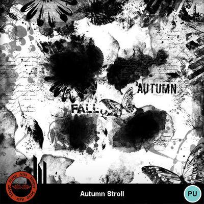 Autumnstroll5