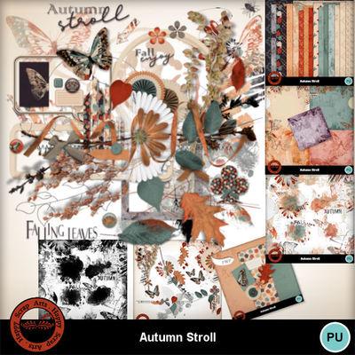 Autumnstroll9
