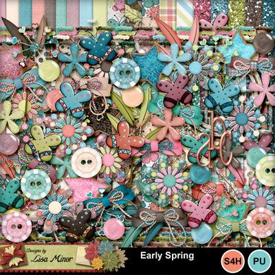 Earlyspring1