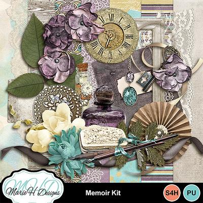Memoir_kit_01
