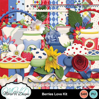 Berries_love_kit_01