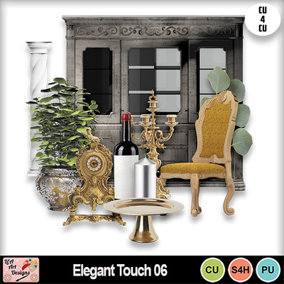 Elegant_touch_06_preview