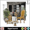 Elegant_touch_06_preview_small