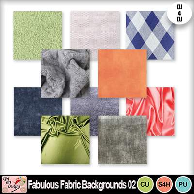 Fabulous_fabric_backgrounds_02_preview