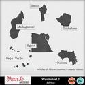 Wanderlust2africa_small