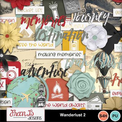 Wanderlust24
