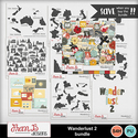 Wanderlust2bundle_small
