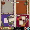 Familytimepages_small