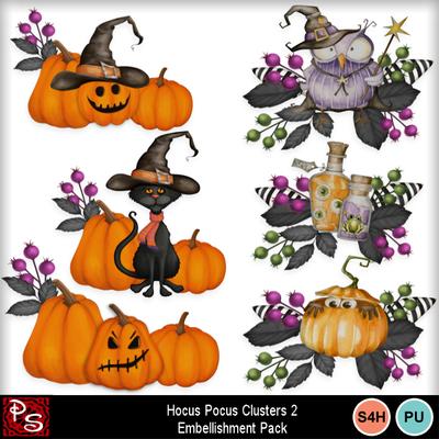 Hocus_pocus_c_2