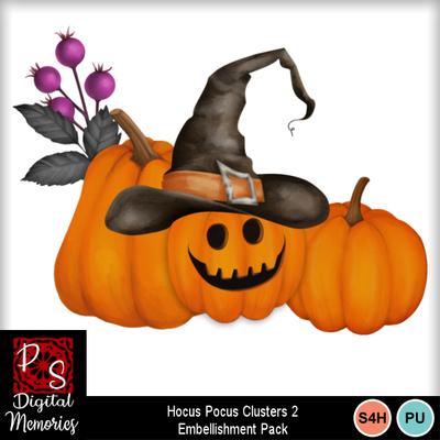Pumpkin_cluster