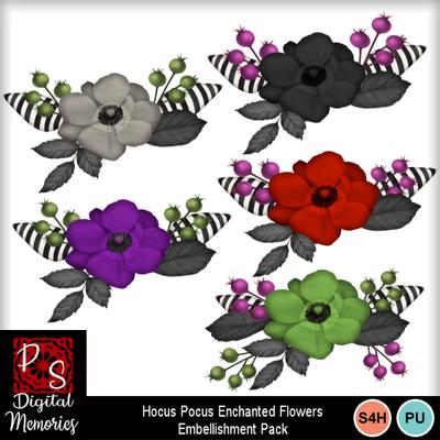 Hocus_pocus_flowers