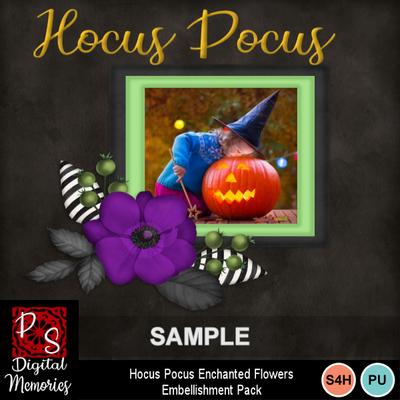 Flower_sample_2