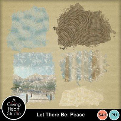 Agivingheart-lettherebepeace-bapreview_web