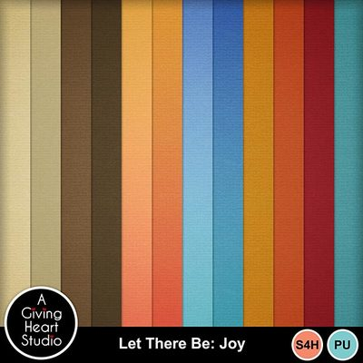 Agivingheart-lettherebejoy-solids-web