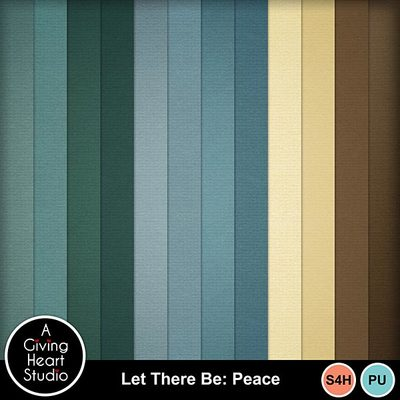 Agivingheart-lettherebepeace-solids-web