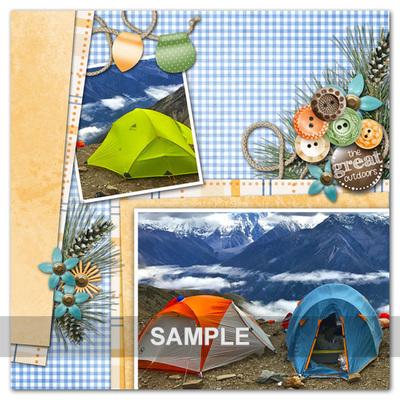 01-happy-camper-kathryn