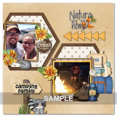05-happy-camper-lana