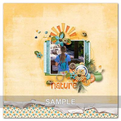 07-happy-camper-kabra
