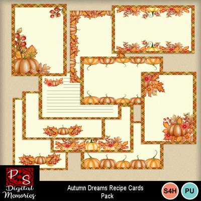 Recipe_cards
