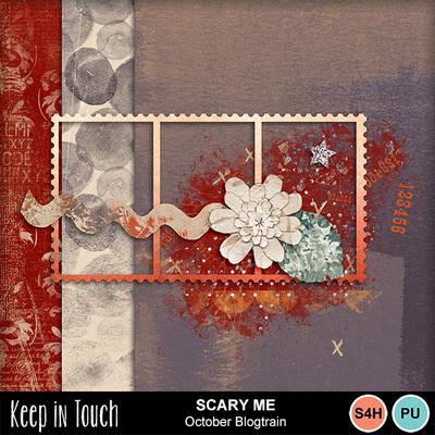 Scaryme_bt