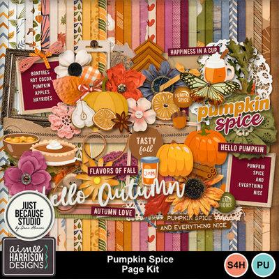 Aimeeh-jbs_pumpkinspice_kit