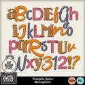 Aimeeh-jbs_pumpkinspice_mg_small