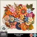Aimeeh-jbs_pumpkinspice_fl_small