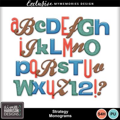 Aimeeh_strategy_mg